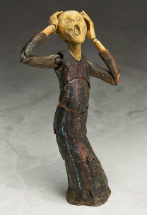 good-smile-company-figma-table-museum-edvard-munch-the-scream-05