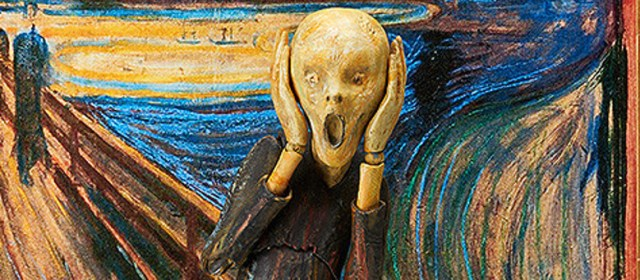 good-smile-company-figma-table-museum-edvard-munch-the-scream-featured