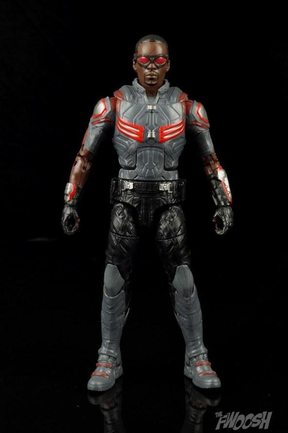 hasbro-marvel-legends-ant-man-series-walmart-2-pack-falcon-02027