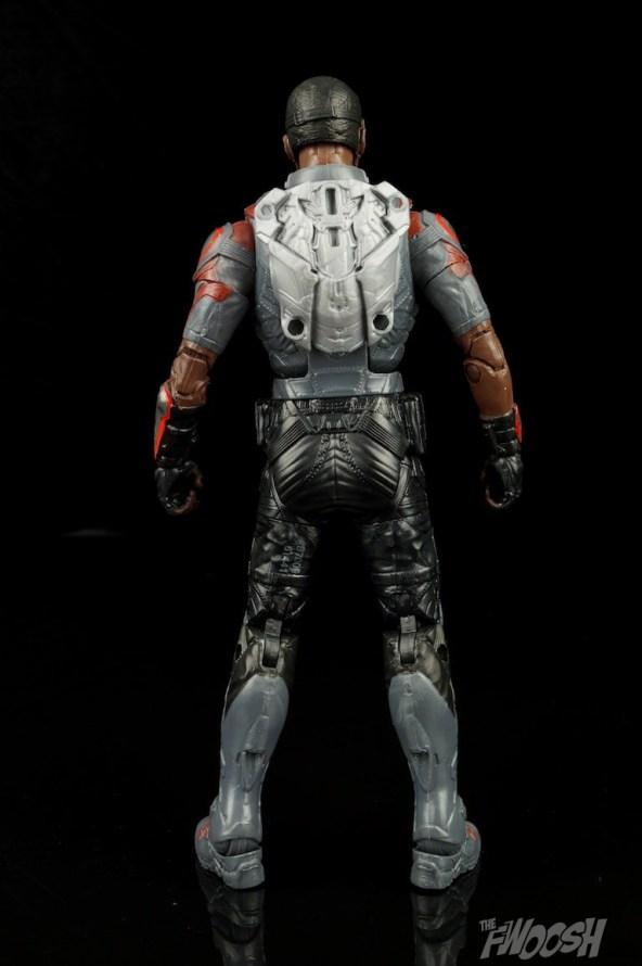 hasbro-marvel-legends-ant-man-series-walmart-2-pack-falcon-02031
