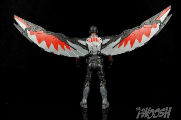 hasbro-marvel-legends-ant-man-series-walmart-2-pack-falcon-02033