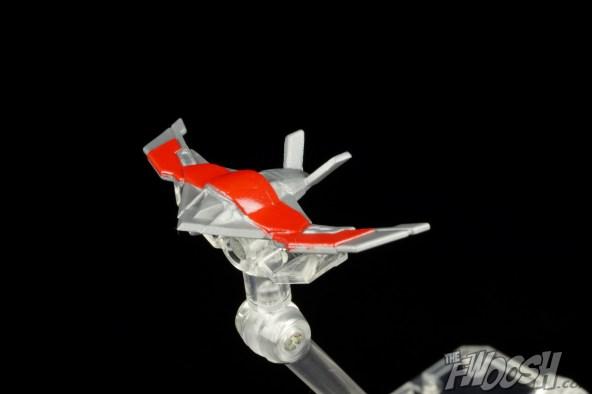 hasbro-marvel-legends-ant-man-series-walmart-2-pack-falcon-02035