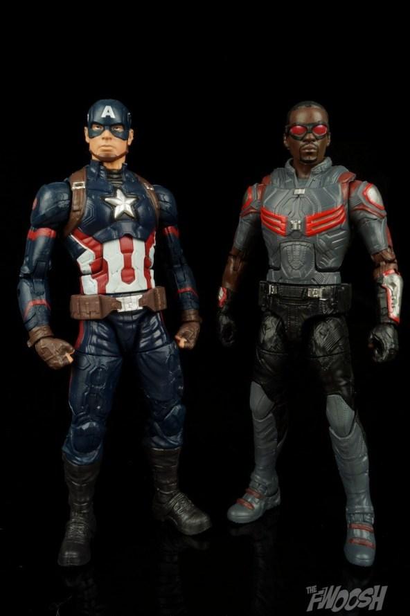 hasbro-marvel-legends-ant-man-series-walmart-2-pack-falcon-02042