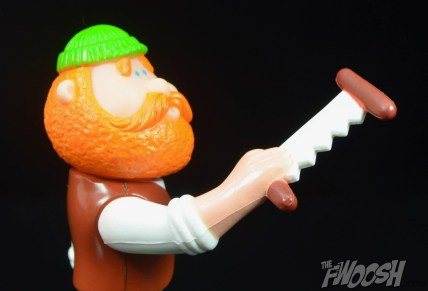 kenner-lil-loggers-review-rob-axe