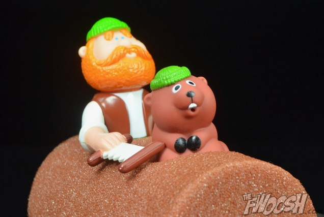 kenner-lil-loggers-review-rob-logger