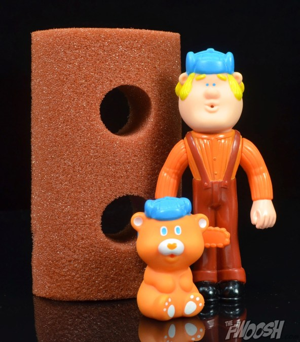 kenner-lil-loggers-review-tom-set