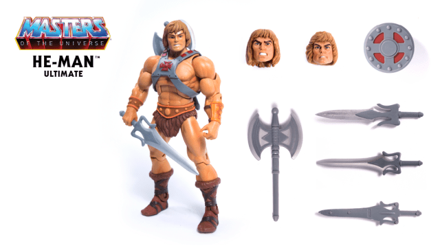 super7-masters-of-the-universe-classics-ultimate-edition-he-man-01