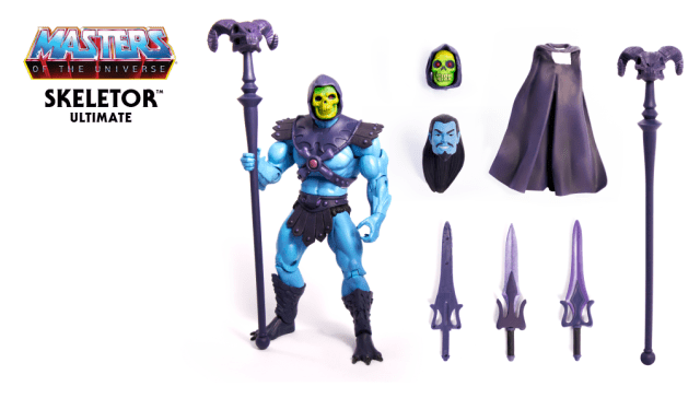super7-masters-of-the-universe-classics-ultimate-edition-skeletor-01