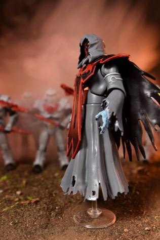 Horde Wraith_10
