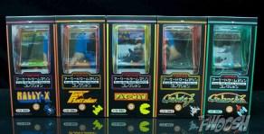 FREEing-Bandai-Namco-arcade-cabinet-review-boxes