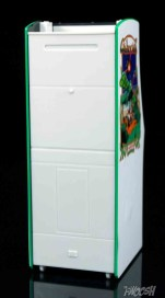 FREEing-Bandai-Namco-arcade-cabinet-review-cabinet-back