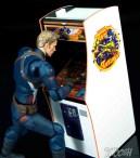 FREEing-Bandai-Namco-arcade-cabinet-review-captain-america