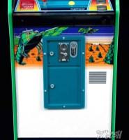 FREEing-Bandai-Namco-arcade-cabinet-review-coin-return-detail