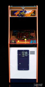 FREEing-Bandai-Namco-arcade-cabinet-review-tank-battalion