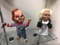 Toy Fair 2017 Mezco 03