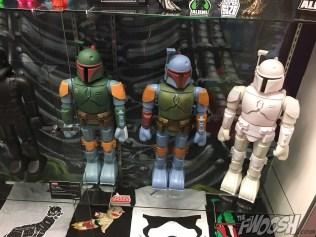 Toy Fair 2017 Super 7 04