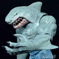 Mattel-DC-Comic-Multiverse-King-Shark-Review-Insta