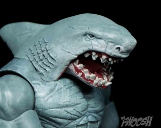 Mattel-DC-Comic-Multiverse-King-Shark-Review-profile-2