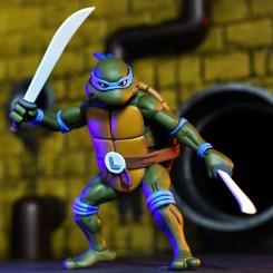 Ninja Turtles_01