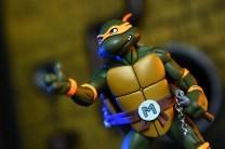 Ninja Turtles_06