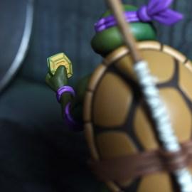 Ninja Turtles_10