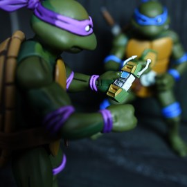 Ninja Turtles_11