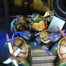 Ninja Turtles_13