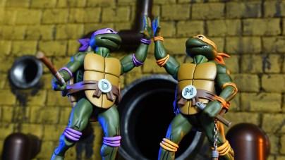 Ninja Turtles_14