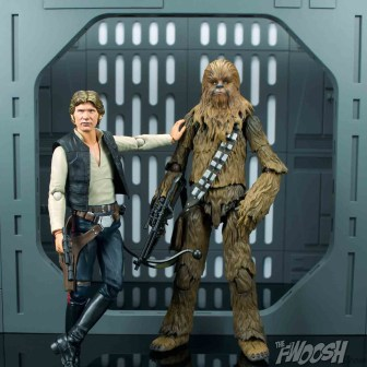 SH-Figuarts-Bandai-Star-Wars-Chewbacca-Review-DS3