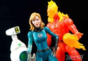 Hasbro-Marvel-Legends-Walgreens-Human-Torch-Review-mix-up
