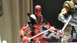 San Diego Comic Con 2017 Hasbro Marvel Legends and Star Wars Black Series Breakfast 20170720_080311