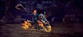Marvel-Legends-6-Inch-Ghost-Rider-&-Motorcycle