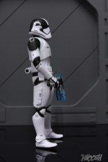 Stormtrooper Executioner (16)