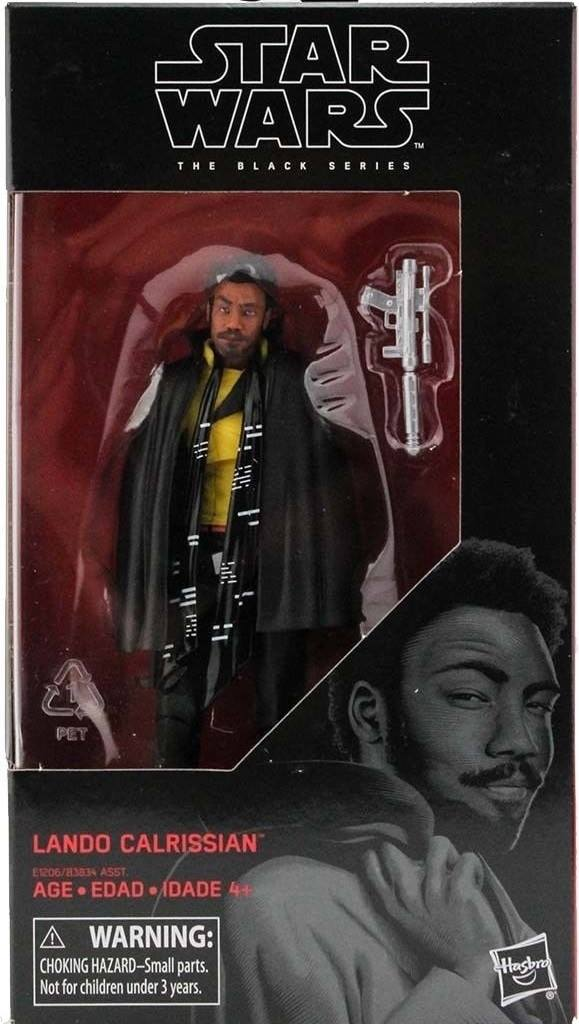 hasbro star wars black series solo wave 1 carded images