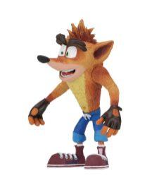 NECA Crash Bandicoot Promo 03