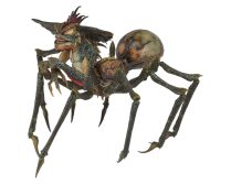 NECA Spider Gremlin Promo 02
