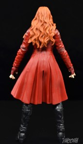 Hasbro-Marvel-Legends-Toys-R-Us-Avengers-Pack-Review-Scarlet-Witch-back