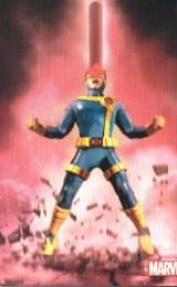Mezco Toy Fair Catalog One12 Collective Cyclops 01