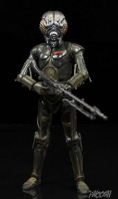 Hasbro-Solo-Star-Wars-Black-Series-4-LOM-Review-Hero-1