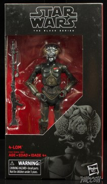 Hasbro-Solo-Star-Wars-Black-Series-4-LOM-Review-carded