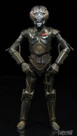 Hasbro-Solo-Star-Wars-Black-Series-4-LOM-Review