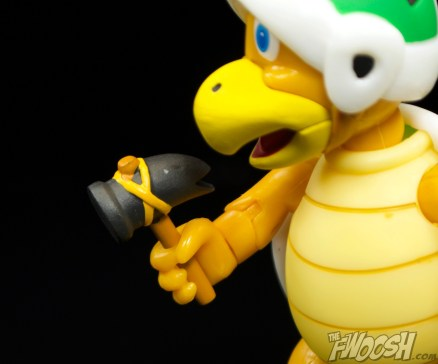 Jakks-Pacific-World-of-Nintendo-Hammer-Bros-Review-hammer