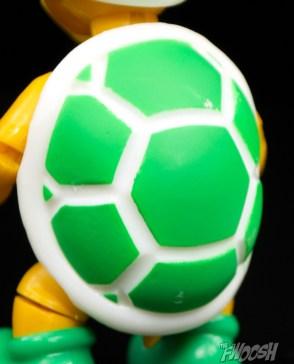 Jakks-Pacific-World-of-Nintendo-Hammer-Bros-Review-shell