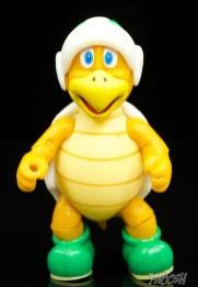 Jakks-Pacific-World-of-Nintendo-Hammer-Bros-Review