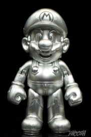 Jakks-Pacific-World-of-Nintendo-Metal-Mario-Review