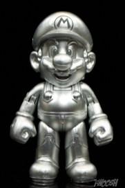Jakks-Pacific-World-of-Nintendo-Metal-Mario-Review