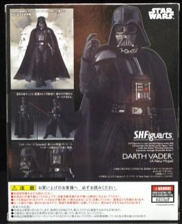 SH-Figuarts-Bandai-Star-Wars-ANH-Darth-Vader-Review-card-back
