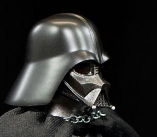 SH-Figuarts-Bandai-Star-Wars-ANH-Darth-Vader-Review-profile-1