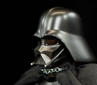 SH-Figuarts-Bandai-Star-Wars-ANH-Darth-Vader-Review-profile-2
