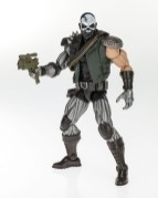 2019 MARVEL X-MEN LEGENDS SERIES Figure (Skullbuster)